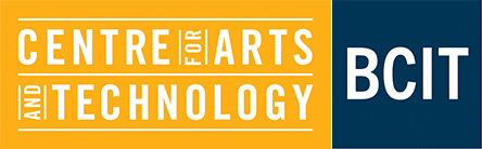 Centre for Arts and Technology (CAT) and British Columbia Institute of Technology (BCIT) have partnered to create the CAT-BCIT Pathway: a cross-institutional agreement enabling CAT graduates entry into BCIT's School of Business.