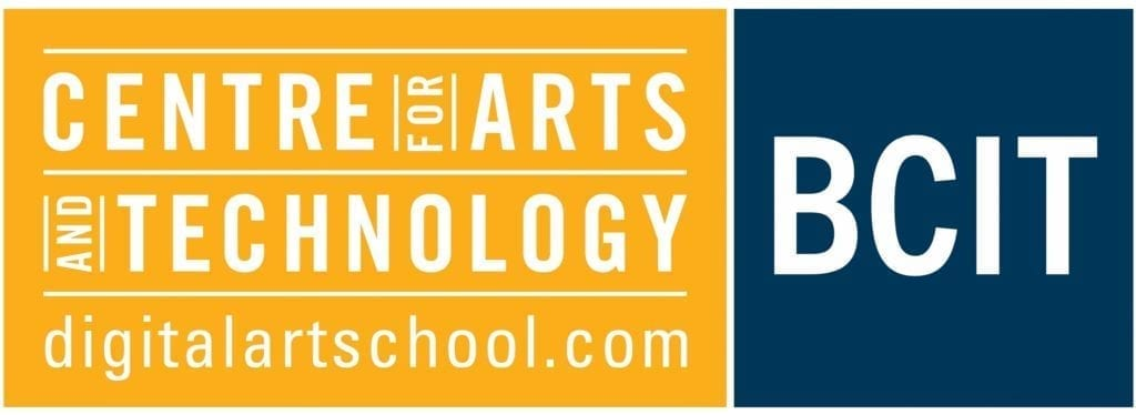 Cat Partners With Bcit To Offer Degree Pathway Programs Centre For Arts And Technology